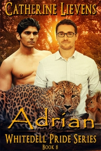 adrian72