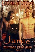 jamie72