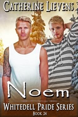 Noem300