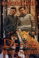 Derick