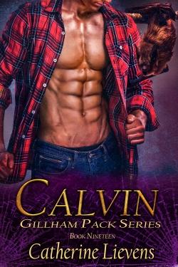 calvin300