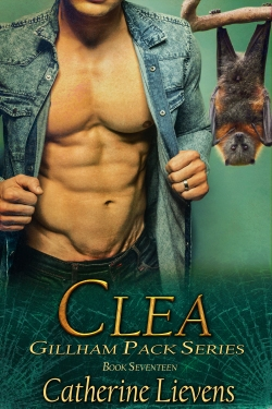 clea300
