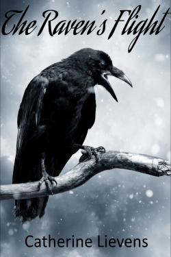 The Raven's Flight - Sample PDF