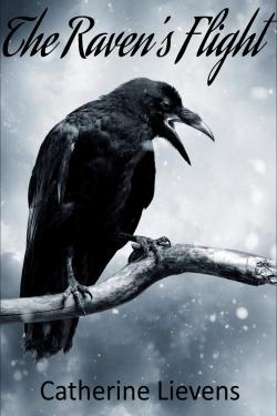 The Raven's Flight - Sample PDF