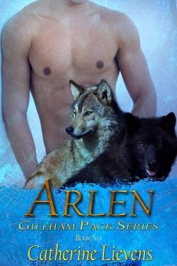Arlen3001