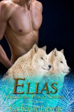 Elias300