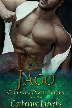 jago300