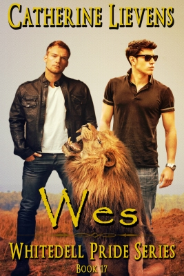 Wes300