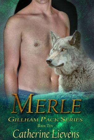 Merle300