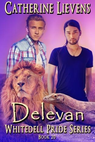 delevan300