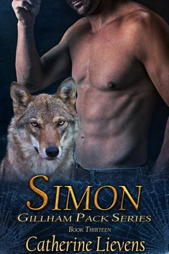 Simon300