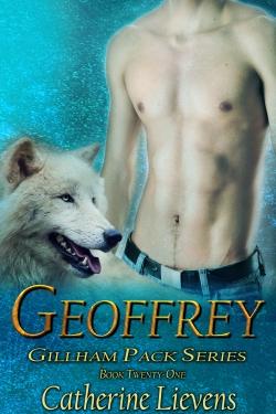 geoffrey300