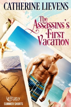 24-TheAssassinsFirstVacation6x9