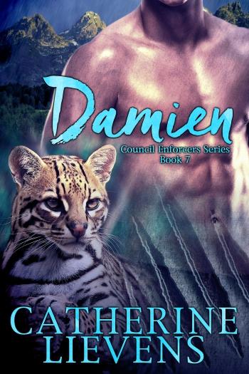 Damien300