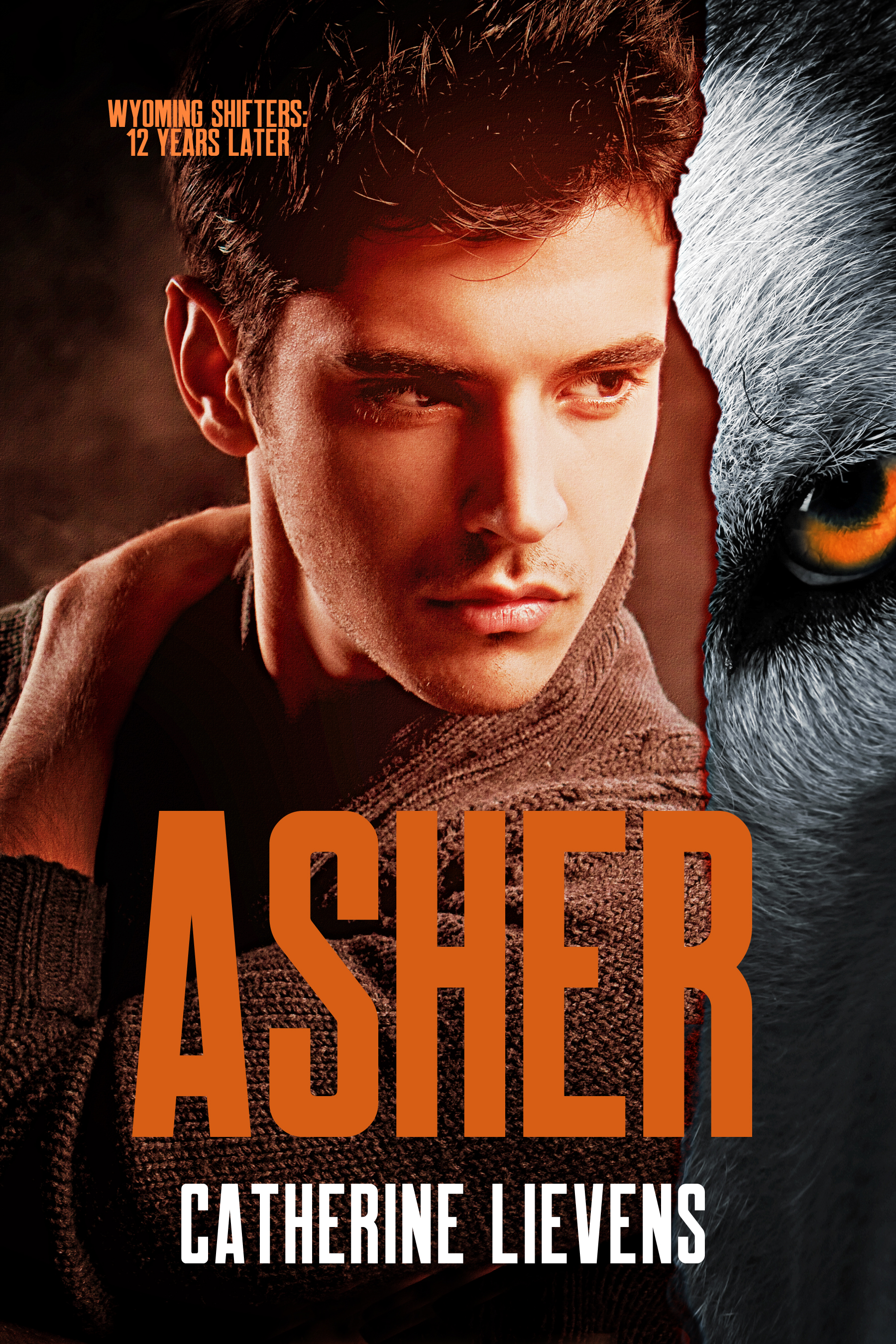 Asher300