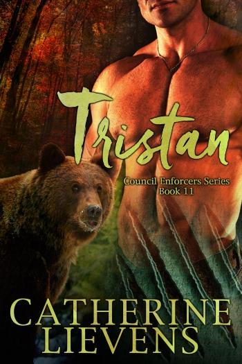 Tristan300