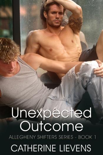 UnexpectedOutcome_300