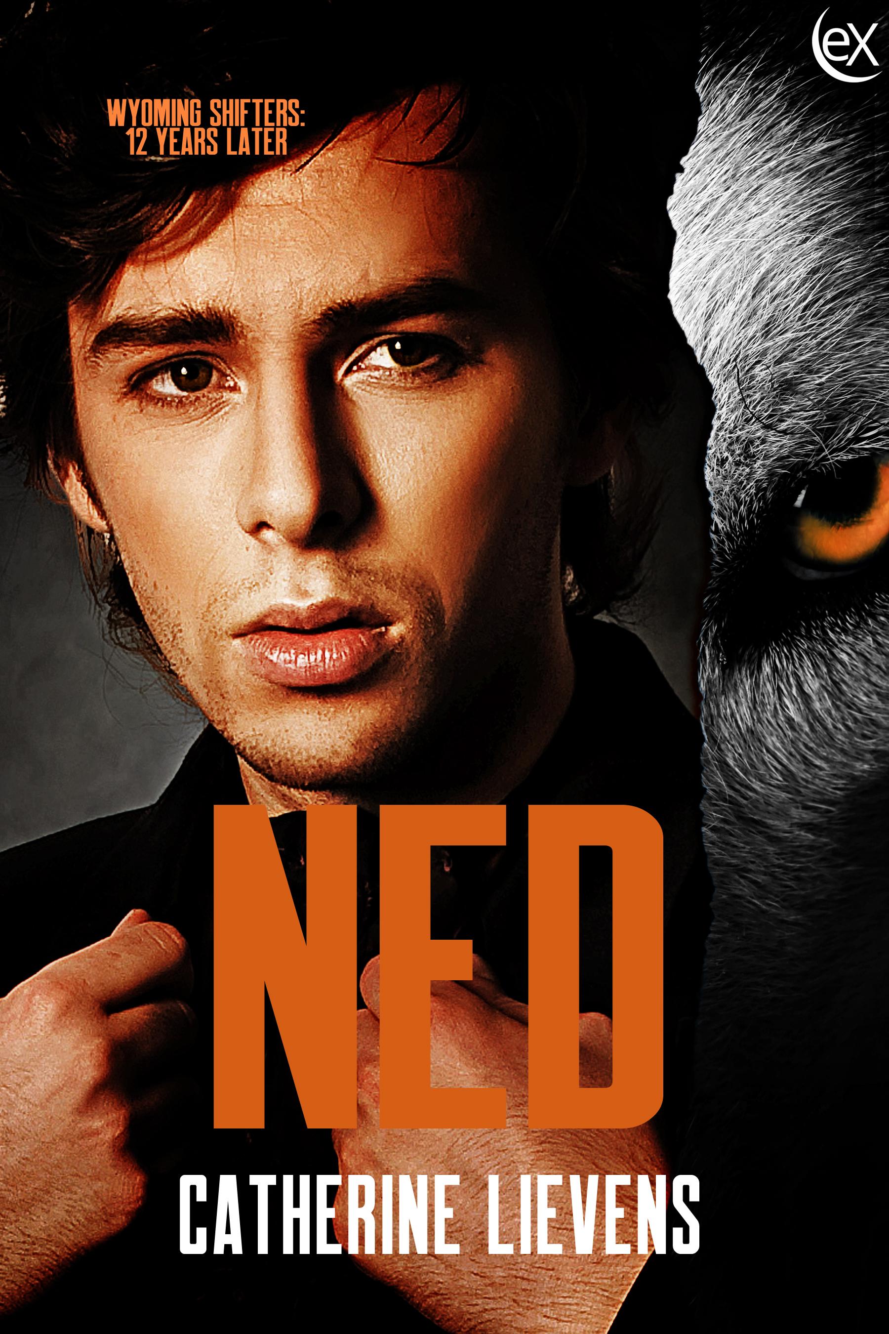 Ned300
