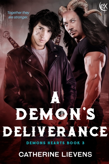 ADemon'sDeliverance300