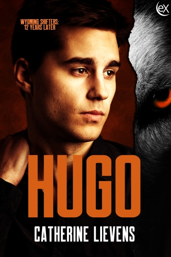 Hugo300