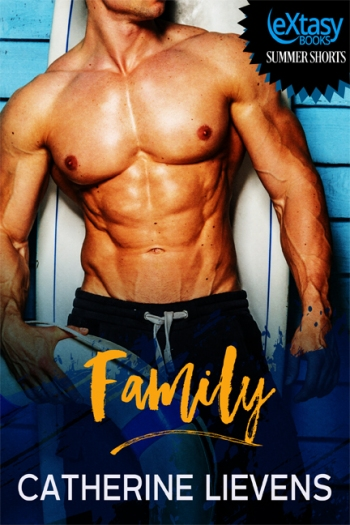 8-Family6x9