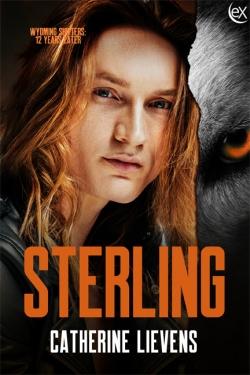 Sterling6x9