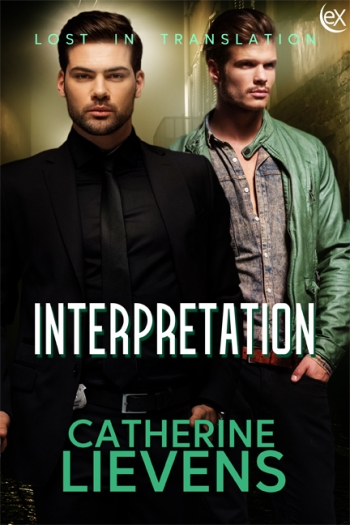 Interpretation6x9
