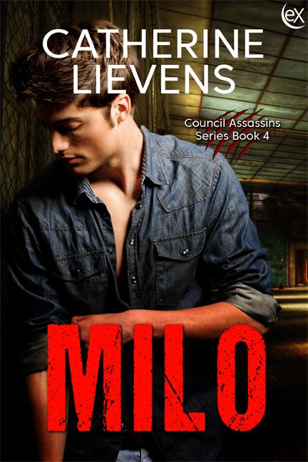 Milo6x9