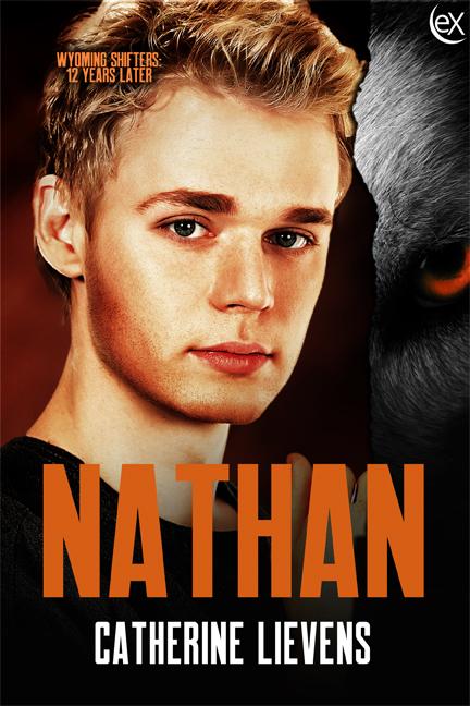 Nathan6x9