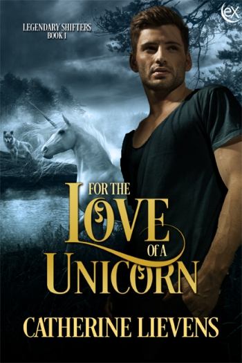 ForTheLoveOfAUnicorn6x9