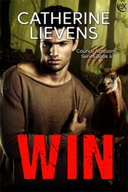 Win6x9