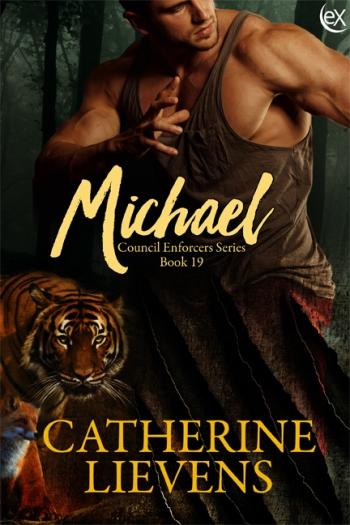 Michael6x9