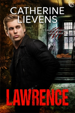 Lawrence6x9