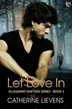 LetLoveIn6x9