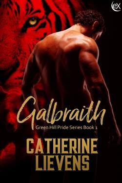 Galbraith300