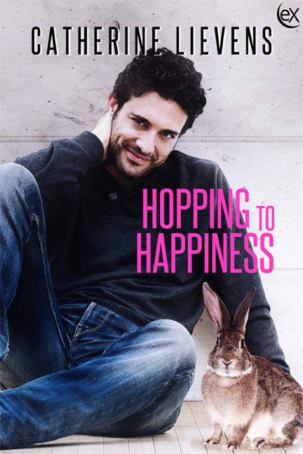 HoppingToHappiness6x9
