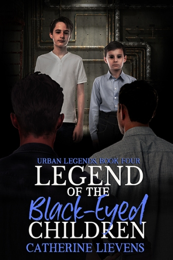 Lievens_UrbanLegends_4_BlackEyedChildrenSM