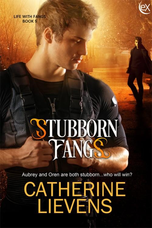 StubbornFangs510w-500x750