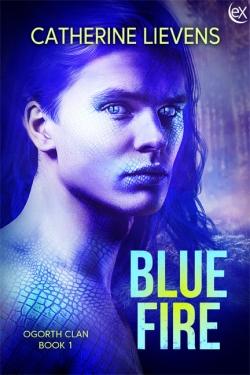 BlueFire6x9