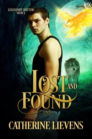 LostAndFound300
