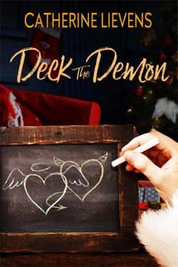 deckthedemon72