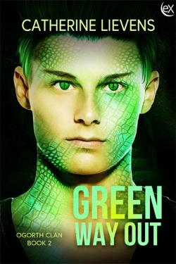 GreenWayOut6x9