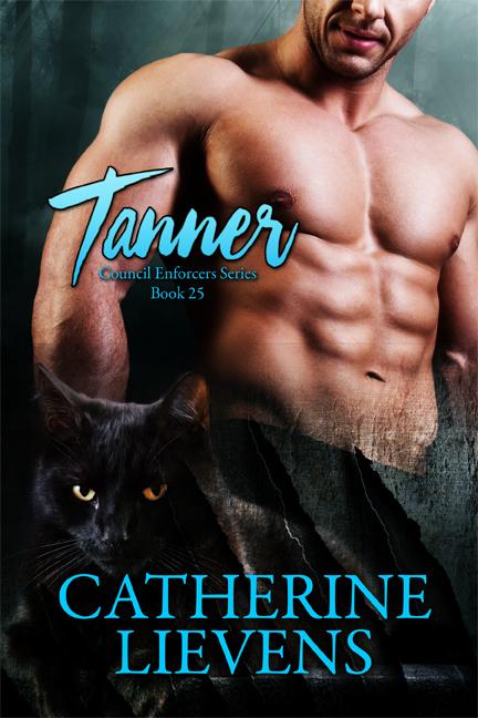Tanner6x9