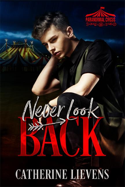 NeverLookBack72